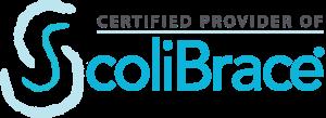 Certified ScoliBrace Provider