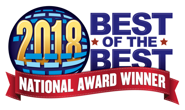 BestOfTheBest_2018