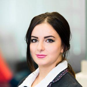 Dr_Tabriz