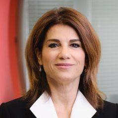 Dr. Sarah Cassou, D.C.