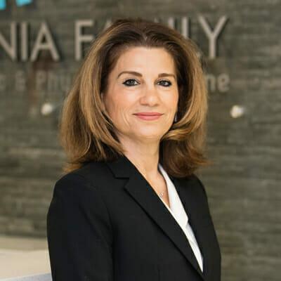 Sarah-Cassou-alexandria